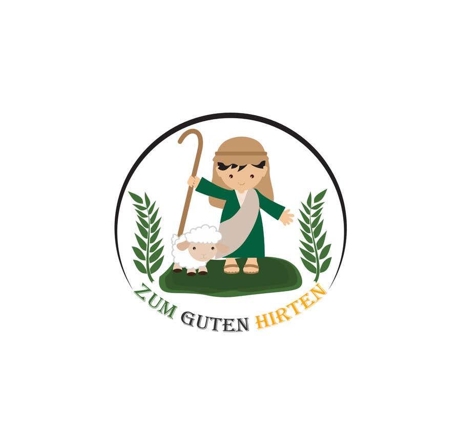 Konkurrenceindlæg #                                        59                                      for                                         logo for kindergarten
