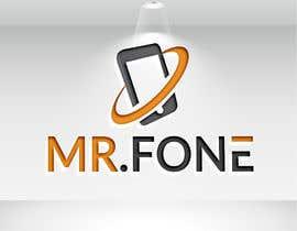 nº 108 pour logo for my mobile store par noyongraphics