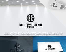 Nro 258 kilpailuun Design a Logo käyttäjältä eddesignswork