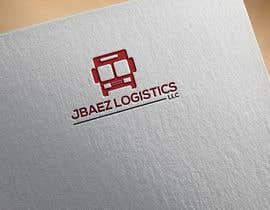 freelancerbd91 tarafından identity design of a small and new freight company için no 182