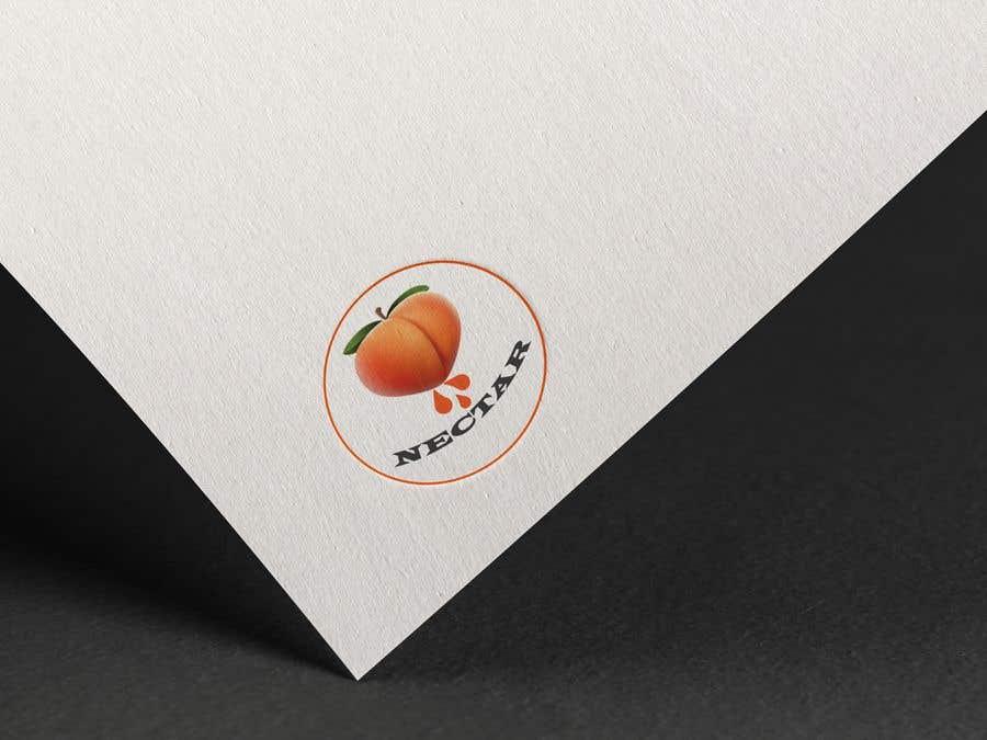 Kilpailutyö #                                        13                                      kilpailussa                                         A logo for a 18+ shop