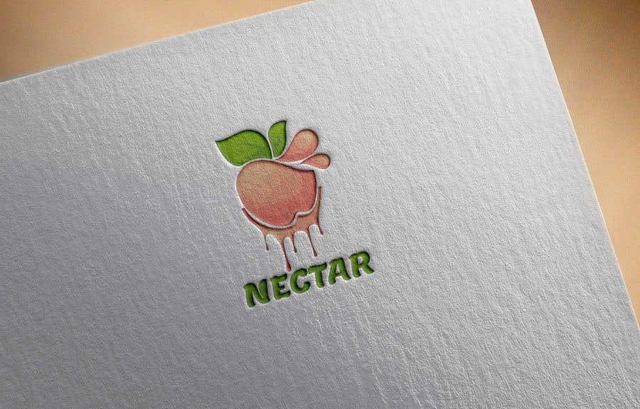 Kilpailutyö #                                        44                                      kilpailussa                                         A logo for a 18+ shop