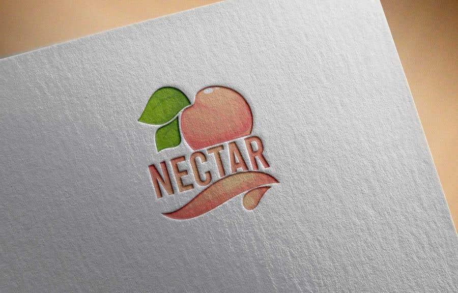 Kilpailutyö #                                        46                                      kilpailussa                                         A logo for a 18+ shop