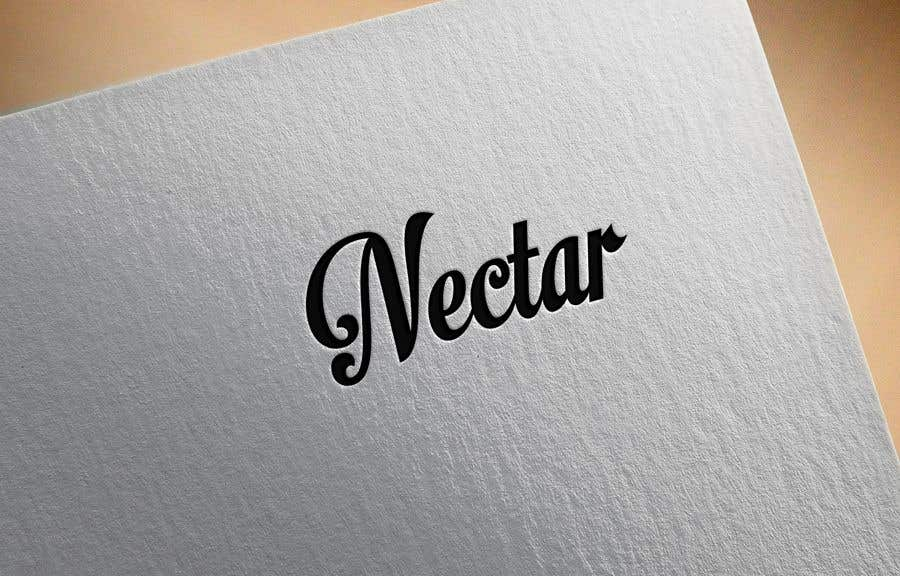 Kilpailutyö #                                        36                                      kilpailussa                                         A logo for a 18+ shop