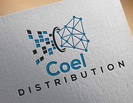 jannatulfer806 tarafından Restyling logo for a telecommunications company için no 100