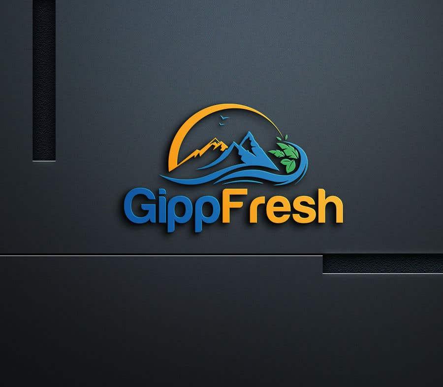 Kilpailutyö #                                        281                                      kilpailussa                                         Create a Logo