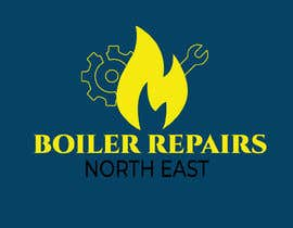 #51 cho I need a logo for a boiler repair website designed. bởi NahidHassan9