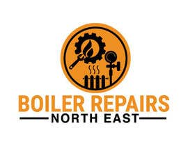 #50 cho I need a logo for a boiler repair website designed. bởi furqaneyrie