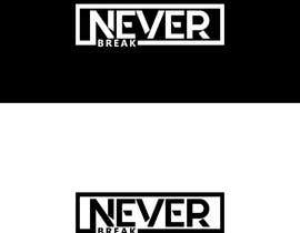 #7 untuk My logo is theNEVER BREAK logo. I would like some designs added to my original logo like the flower one OR an NB logo created ( maybe with some sort of money sign in it) please message me for more information oleh ariyansafwan