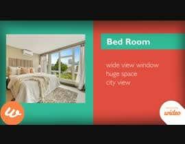 Nro 4 kilpailuun Real Estate Promo Video Template käyttäjältä phantem