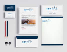 nº 1493 pour Logo Designs and Brand Guidelines par kazizobair