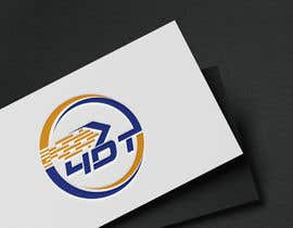 faruqueeal tarafından Make me a logo için no 61