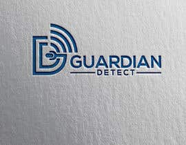 #394 for Guardian Detect by janaabc1213