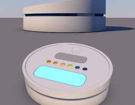 chonoman64 tarafından need a 3D design için no 9