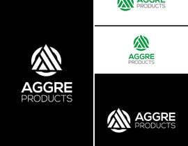 naimshifat2020 tarafından Design a Logo For a Aggregates Business. için no 1132
