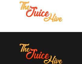 kawshairsohag tarafından The Juice Hive için no 64