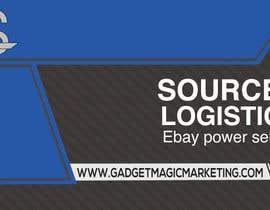 Volunteer34 tarafından Business card design & eBay banner. için no 1