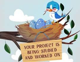 pincky007 tarafından Business card design & eBay banner. için no 8