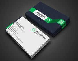ChaYanDee tarafından Business Card  - 01/10/2020 15:31 EDT için no 50