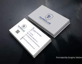 priyntiadrita tarafından Business Card  - 01/10/2020 15:31 EDT için no 41
