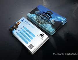 priyntiadrita tarafından Business Card  - 01/10/2020 15:31 EDT için no 43