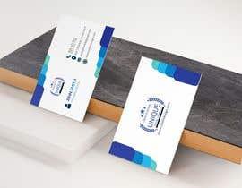 priyntiadrita tarafından Business Card  - 01/10/2020 15:31 EDT için no 45