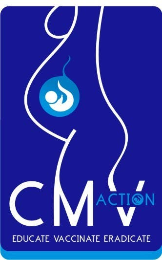 Contest Entry #                                        75                                      for                                         Logo Design for CMV Action