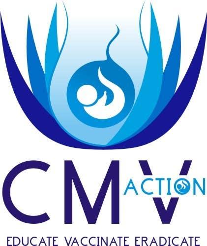 Contest Entry #                                        77                                      for                                         Logo Design for CMV Action