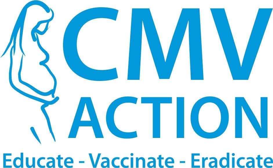 Contest Entry #                                        79                                      for                                         Logo Design for CMV Action