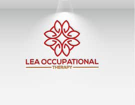 """#379 for Logo Design for an """"Occupational Therapy"""" business. by torkyit"""