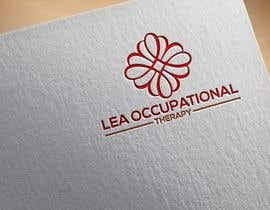 """#535 for Logo Design for an """"Occupational Therapy"""" business. by torkyit"""