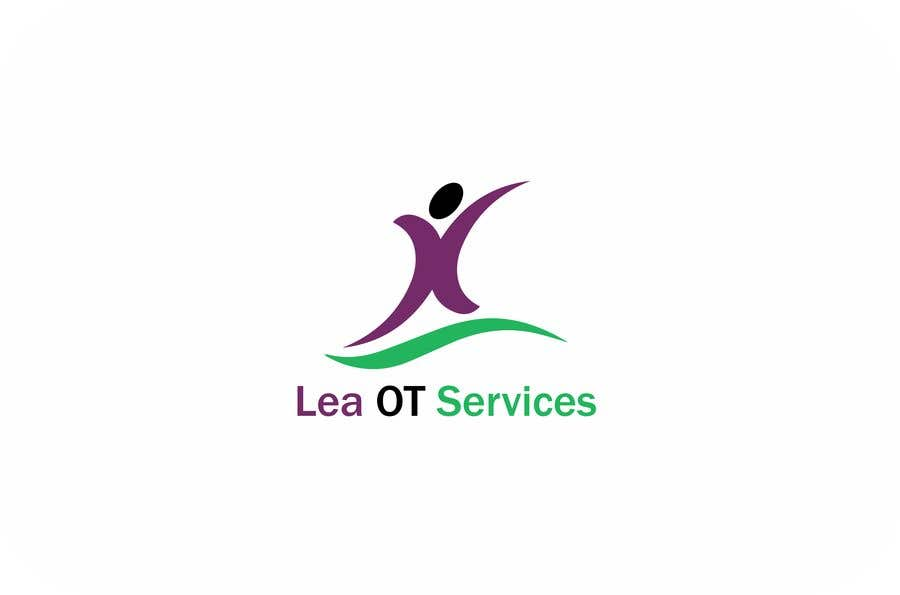 """Contest Entry #                                        423                                      for                                         Logo Design for an """"Occupational Therapy"""" business."""
