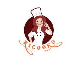 nº 31 pour Réalisation d'un logo pour restaurant par iqbalhossain3126