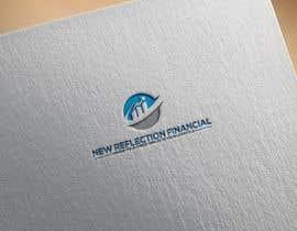 #528 for Logo W/ slogan - 09/10/2020 18:40 EDT af tkrl29208