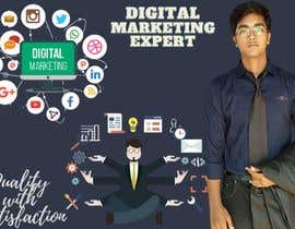 #4 for Online & Digital marketing by ShagotoBD