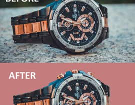 #168 для Suggest Best Image Background cleaner software or web tool and method to clean product images - 10/10/2020 05:43 EDT от vairus01