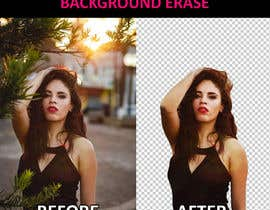 #169 для Suggest Best Image Background cleaner software or web tool and method to clean product images - 10/10/2020 05:43 EDT от lupaya9