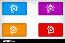 Bài tham dự #980 về Graphic Design cho cuộc thi Logo Design for Aspen Homes - Nationally Recognized New Home Builder,