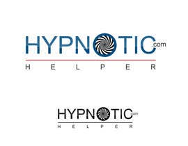 #51 cho Logo Design for Hypnotic Helper.com bởi akshaydesai