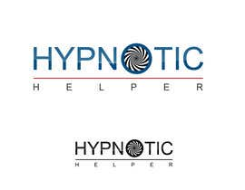 #52 for Logo Design for Hypnotic Helper.com by akshaydesai