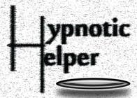 #28 for Logo Design for Hypnotic Helper.com by MujtabaZaidi