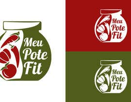 #41 dla Design a Logo for new restaurant of healthy food przez cbarberiu