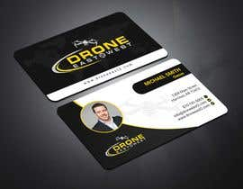 #1270 for Create business card by PreetySignature