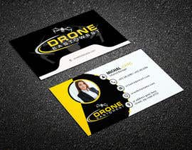 #666 for Create business card by akterkoli2052