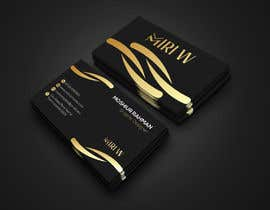 #590 for Rebrand Interior design business by shuaib596