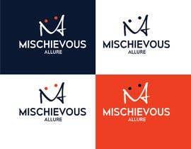 engrnasim tarafından Company logo creation için no 2226