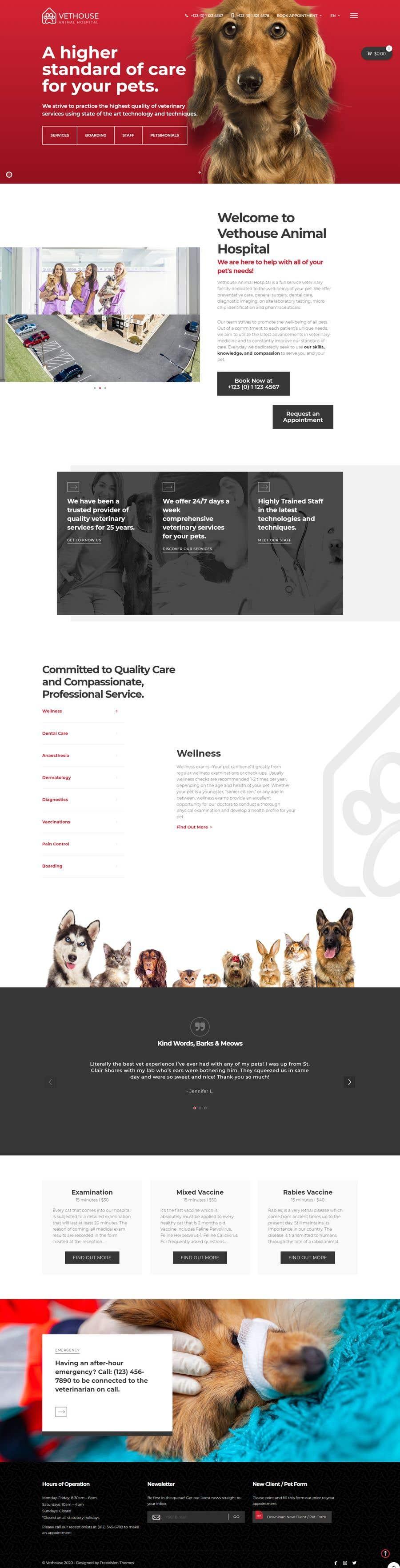 Kilpailutyö #                                        16                                      kilpailussa                                         Design and coding of Portal Site Of Veterinary shops (MUST be BOTH PC and SP of TOP/SEARCH/RICH Shop Site/ Shop Site /Blog etc...)