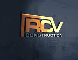 #848 cho RCV construction bởi farhana6akter