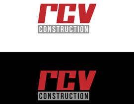 #854 cho RCV construction bởi Mard88