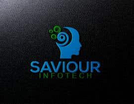 #88 untuk Design Logo for My Website oleh mdtanvirhasan352